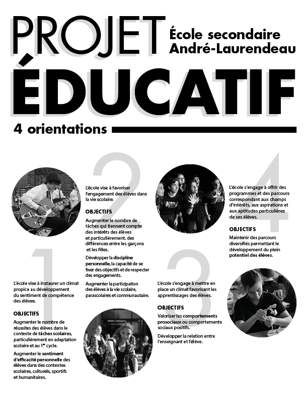 img_projet-educatif-orientation-2016