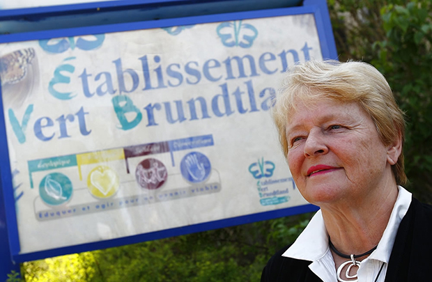 img_vert-brundtland