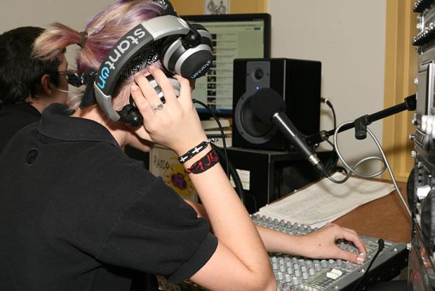 img_vie-etudiantes_radio-real