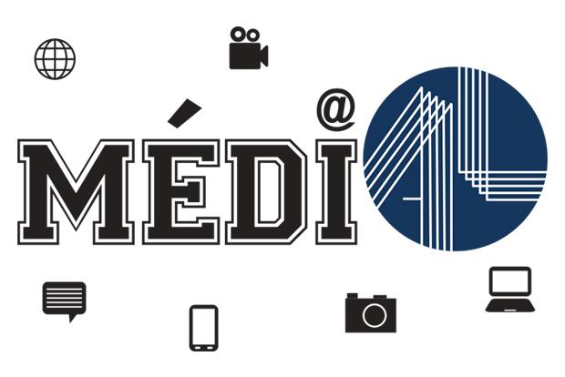 img_vie-etudiantes_medial