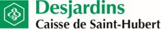 Caisse Desjardins de Saint-Hubert