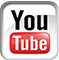 img_icon_youtube