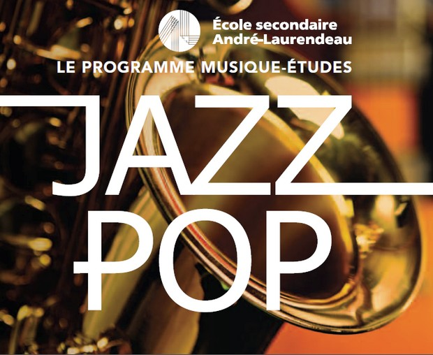logo_jazz-pop