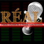 logo_real-radio
