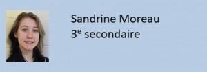 auteur_sandrine-moreau