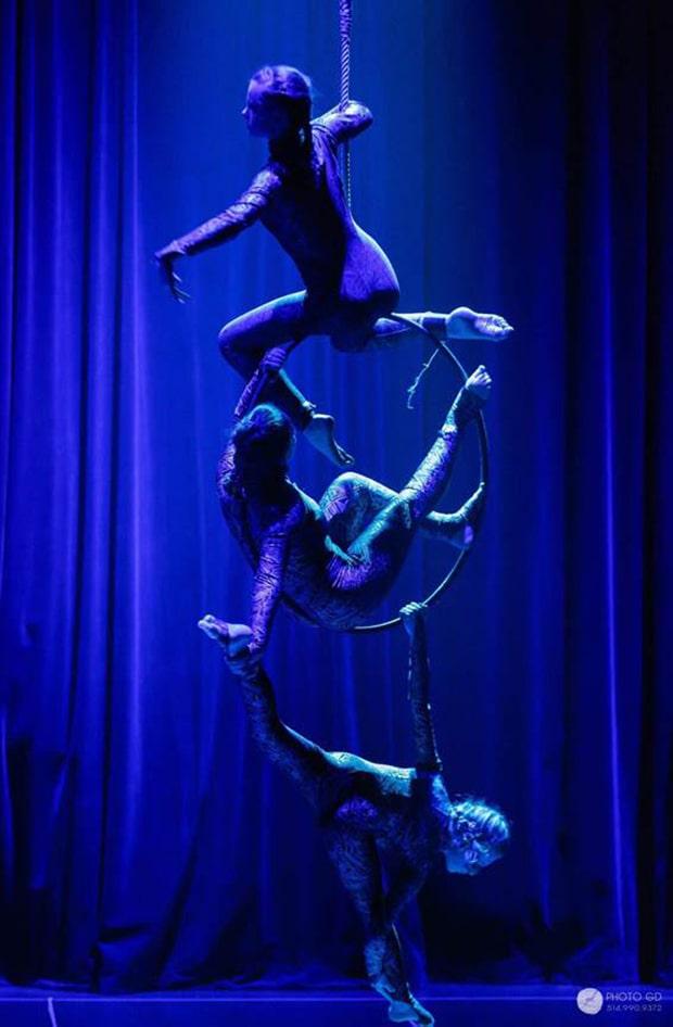 img_programmes-quatuarts_danse
